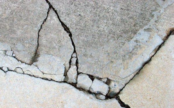 Полимерное покрытие для бетонного пола: советы по выбору и устройству