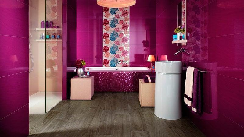Панели пвх под кафельную плитку (45 фото): пластиковые стеновые листы для ванной, тонкие материалы для стен с имитацией кафеля