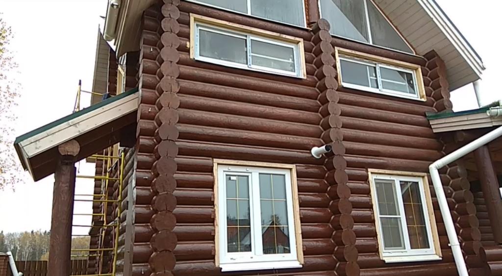 Русдом - рубленый добротный дом | производство срубов | строительство рубленых домов | строительство каркасных домов | строим и отделываем деревянные дома из бревна в москве, подмосковье и соседних областях