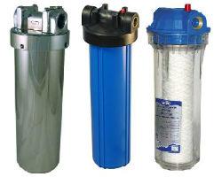 очистители воды для квартиры