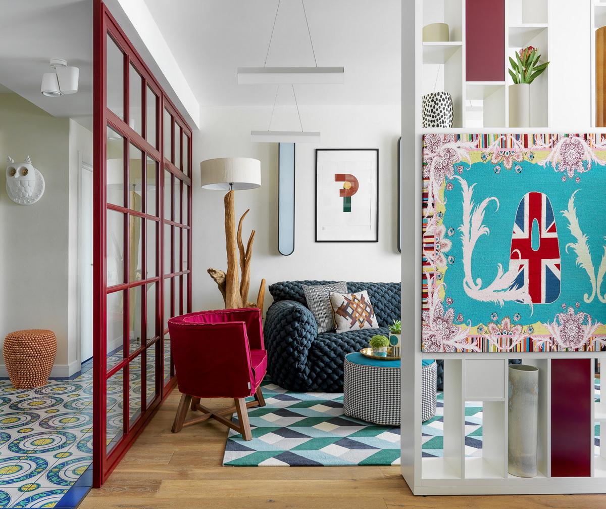 Плитка на пол с рисунком (63 фото): напольная плитка с геометрическим узором и орнаментом, керамические узорные изделия