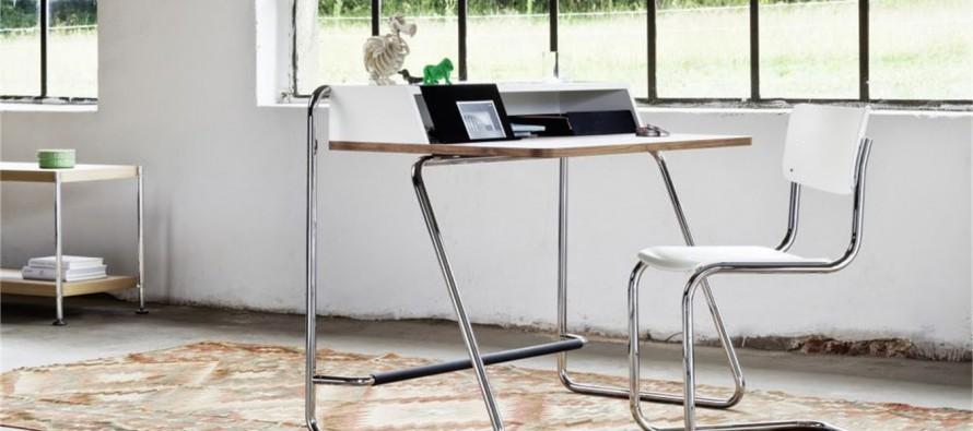 10 лучших производителей компьютерных столов
