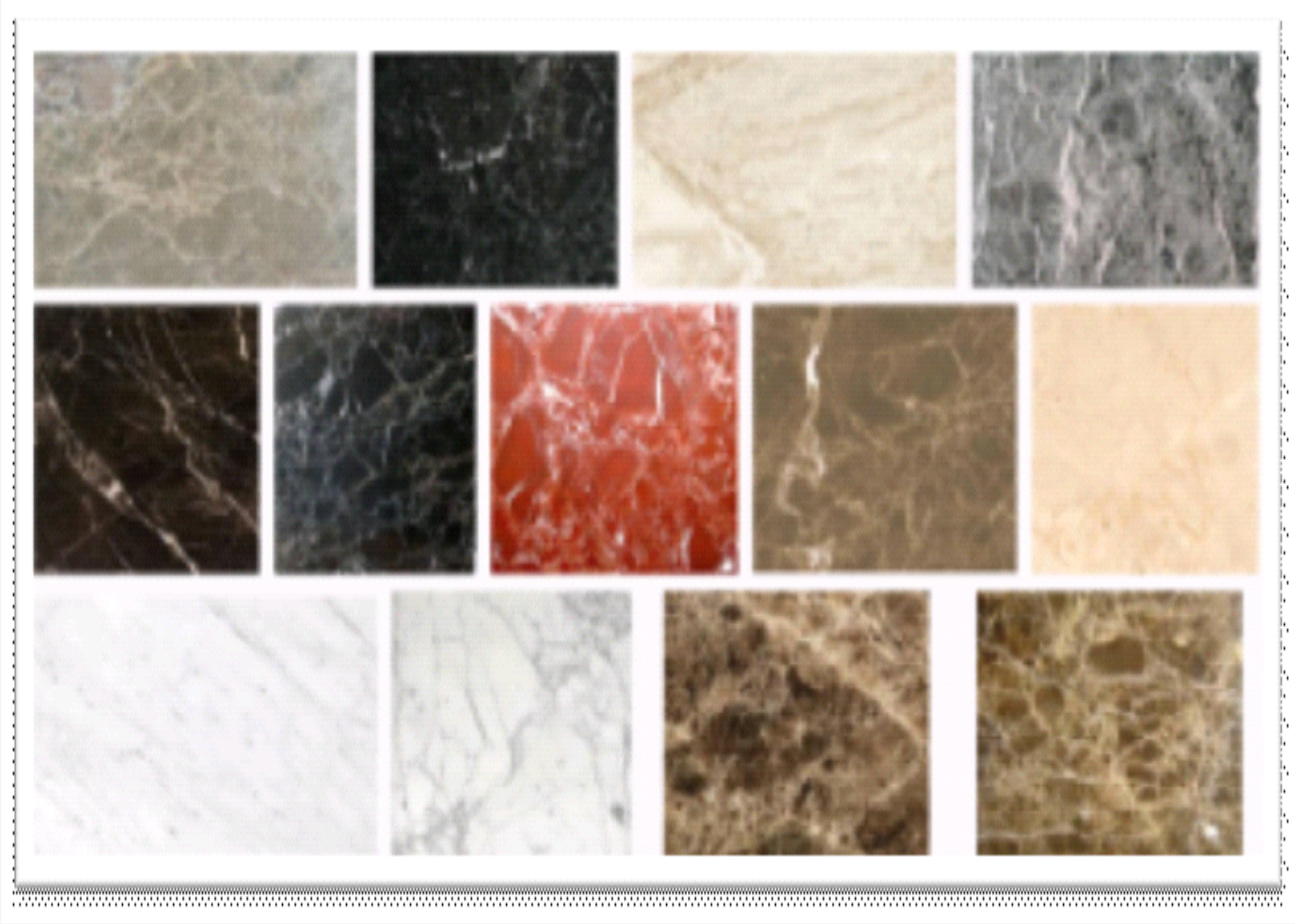 Что такое мрамор - описание, фото камня, состав, свойства, применение, месторождения