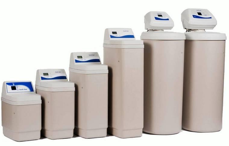 Как сделать воду мягкой в домашних условиях: 110 фото современных способов смягчения воды