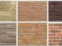 Стеновые сэндвич-панели: выбор наружной отделки для частного дома