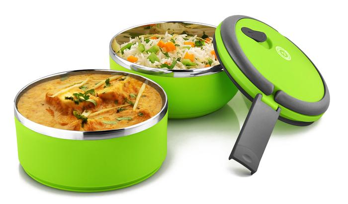 Студенческая диета, особенности питания студентов - medside.ru