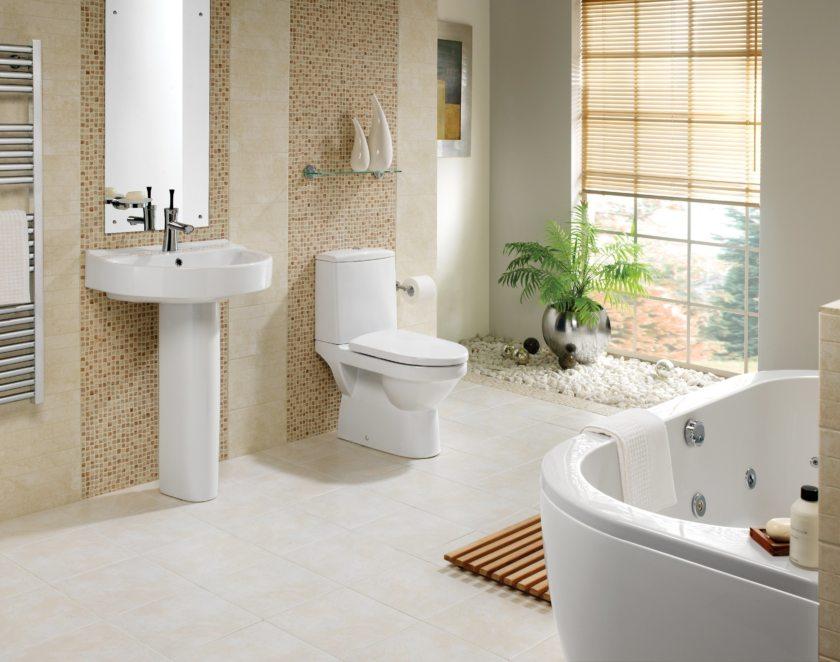 Дизайн маленького туалета (89 фото): ремонт санузла небольшого размера в квартире, современные идеи оформления интерьера 2020
