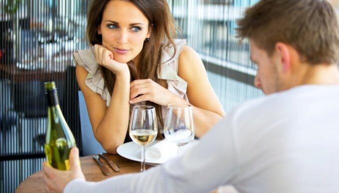 Как вежливо отказать в просьбе, чтобы человек не обиделся: 10 верных способов сказать решительное «нет». советы психологов, как легко и просто отказывать людям