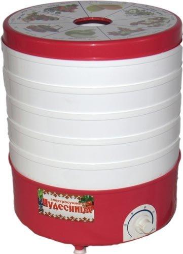 сушилка для сухофруктов