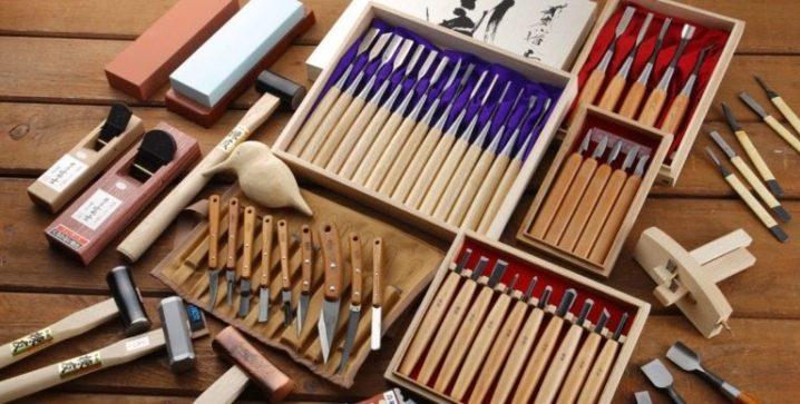 Плотницкий топор: характеристики, отличия, выбор