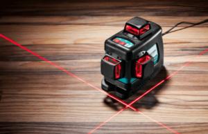 лазерный уровень отзывы какой лучше выбрать