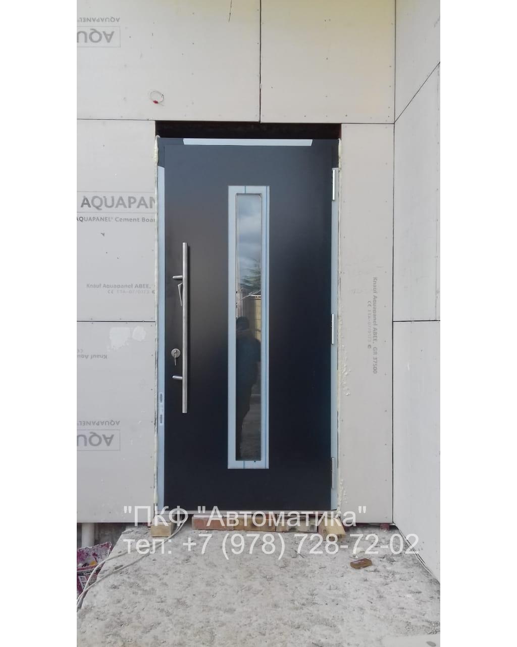 двери херман официальный сайт