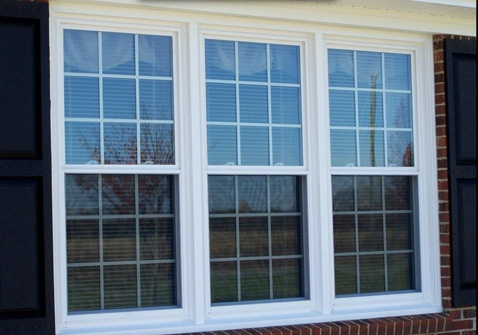 Подъемные вертикальные окна слайдер (американские окна с подъемно вертикальными створками) купить на заказ в спб в дом, лоджию, веранду, цены на изготовление и монтаж