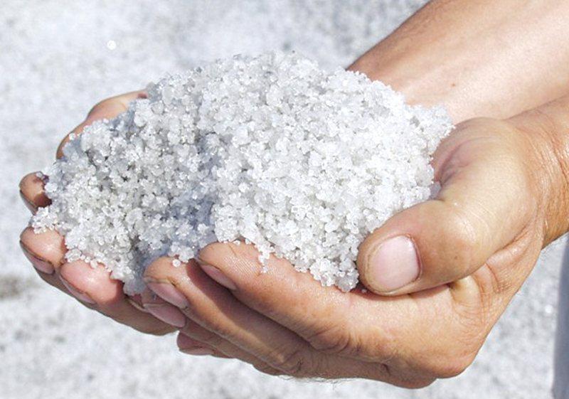 присадки в бетон противоморозные
