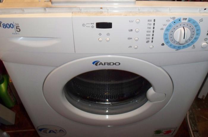 Мангал из барабана стиральной машины своими руками: из старого бака, фото, видео