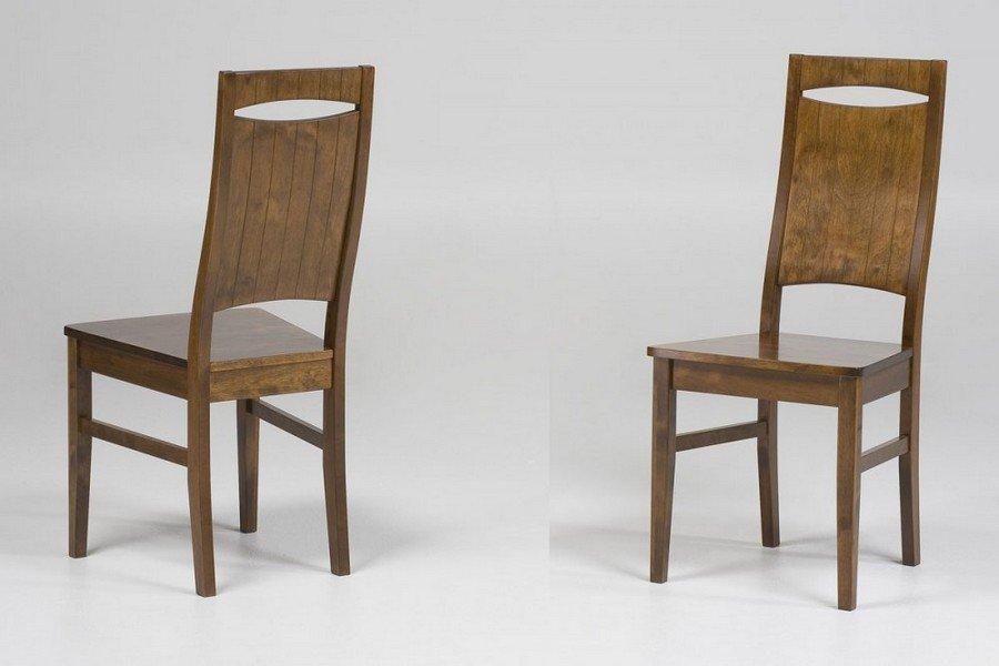 Как перетянуть стул своими руками пошагово: выбор ткани, инструментов, обшивка