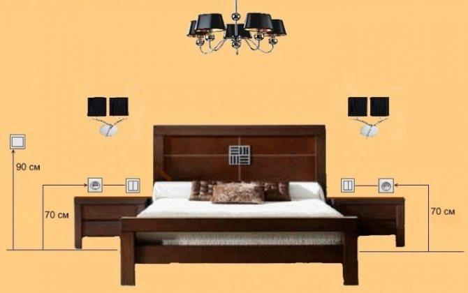 Ковер в спальню — какой выбрать? топ-100 фото новинок ковров для спальни.