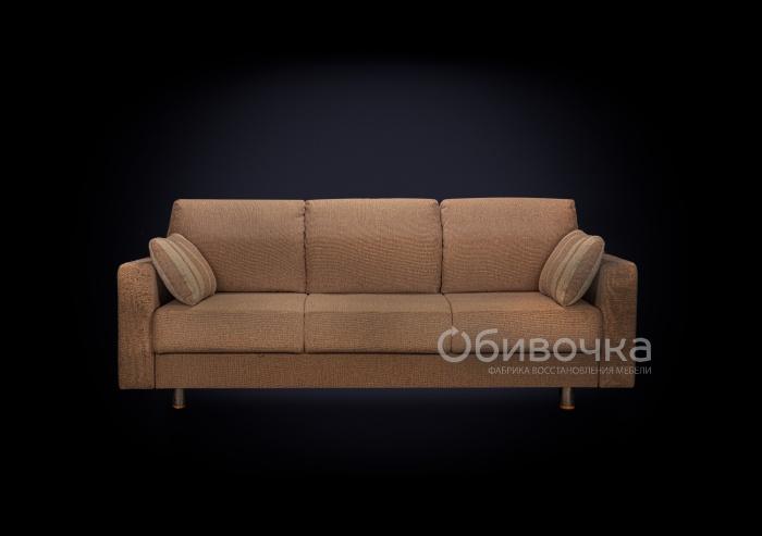 Ткань для стульев: какая лучше для обивки и перетяжки