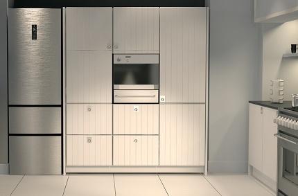 Купить холодильник haier в москве
