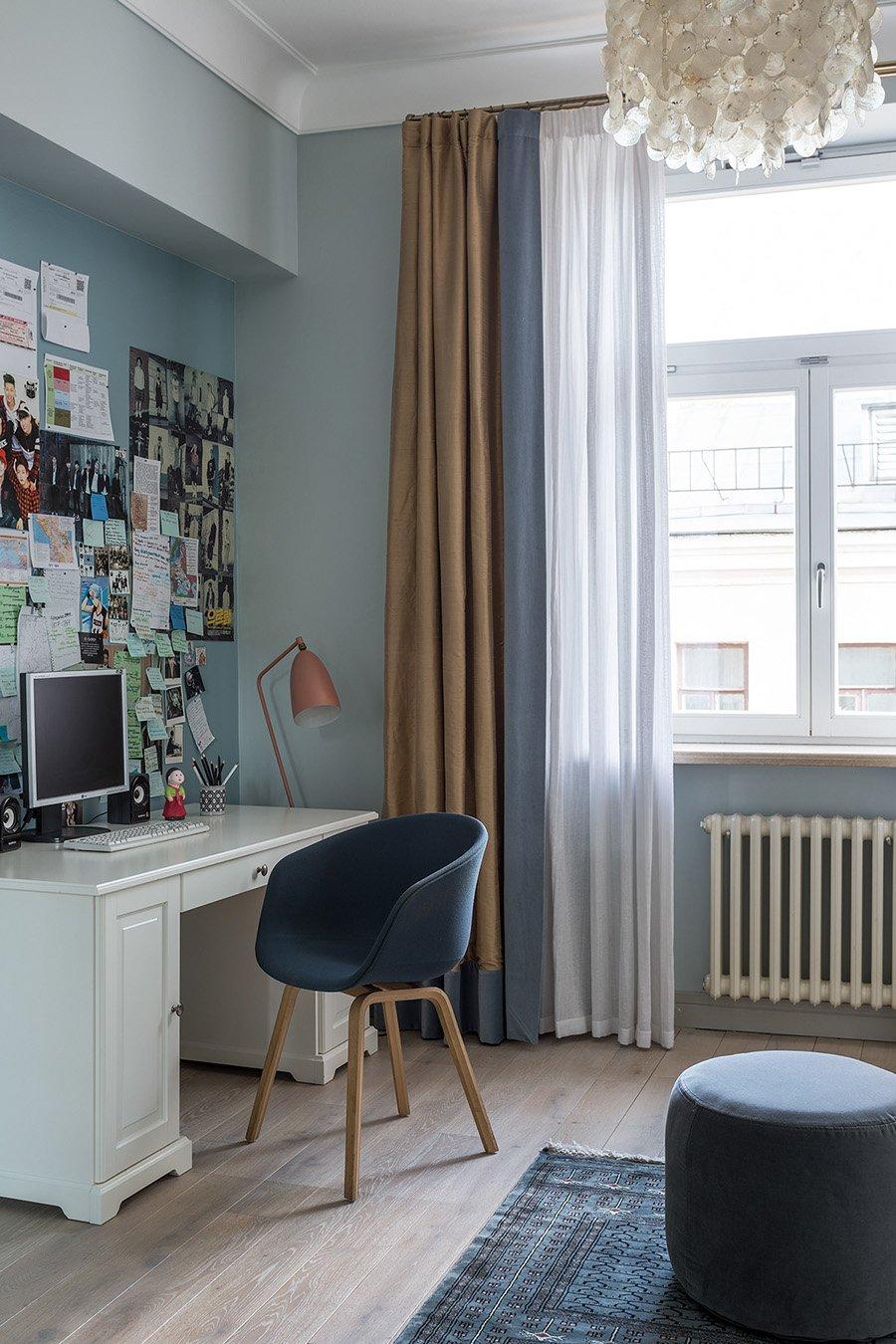 Дизайн комнаты — 80 лучших фото идей