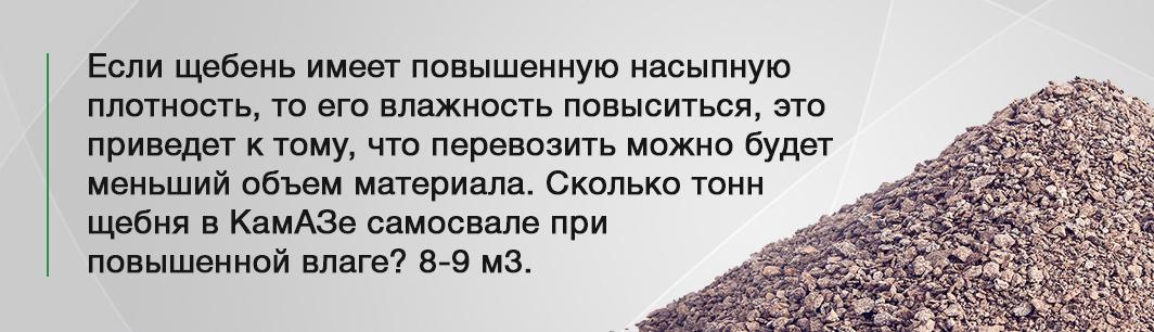 Сколько весит один куб песка: карьерного, речного, строительного