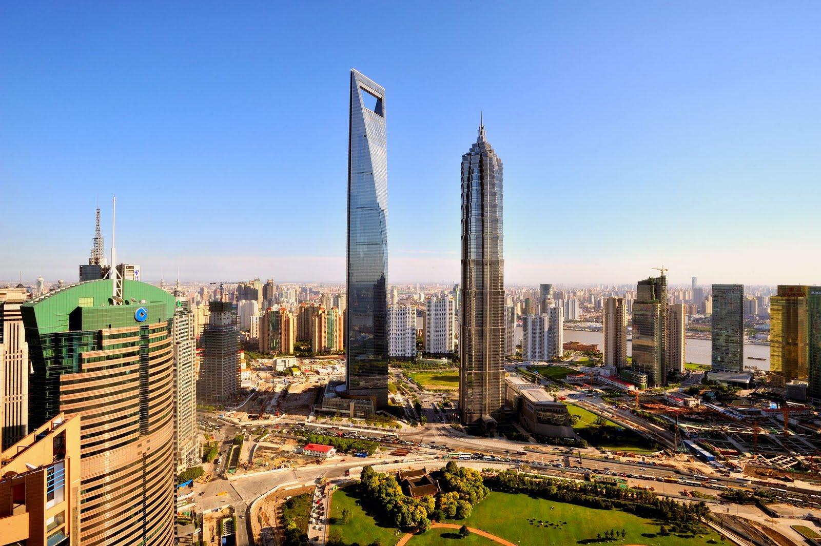 Бурдж халифа - самый высокий небоскреб в мире в дубае, оаэ: отзывы, фото и видео, на карте, где находится. высота башни бурдж халифа: сколько этажей, сколько метров? » карта путешественника