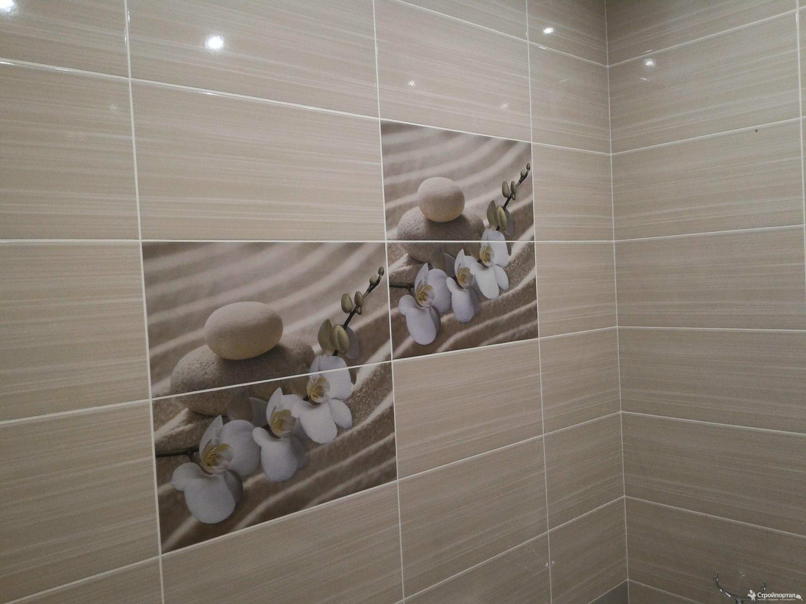 Ремонт санузла с материалами в москве по доступно цене