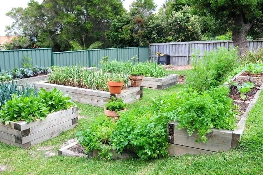 Красивая дача своими руками: 40 фото обустройства дома и сада