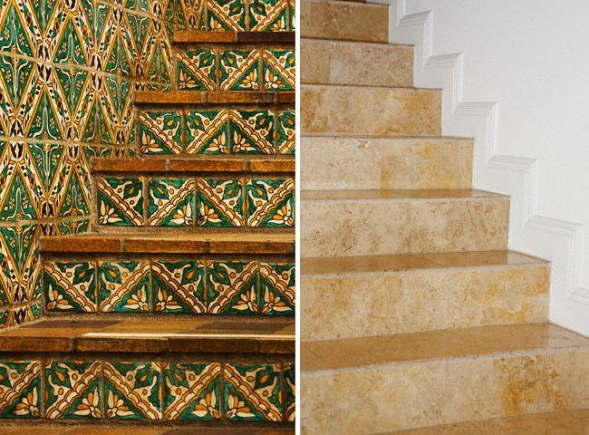 Ступени из керамогранита - плюсы и минусы: изделия размером 1200х300 для лестниц с капиносом, керамогранитная плитка для крыльца