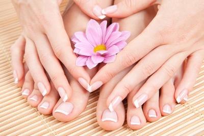 Самые быстрые способы лечения грибка ногтей медикаментозными и народными средствами