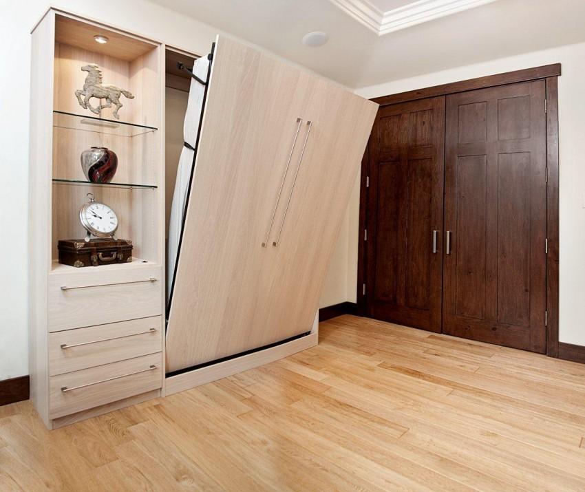 Шкафы в ikea: виды систем хранения и наполнения шкафов в ikea. размеры, формы, материалы шкафов для всех интерьеров. фото и видео-обзоры