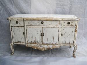 Реставрация мебели из дсп своими руками: нюансы, особенности и процесс реставрации