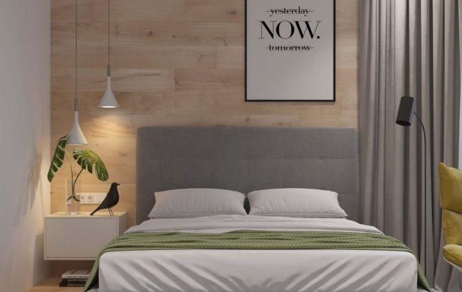 Как выбрать прикроватные коврики для спальни: особенности, виды, советы по уходу