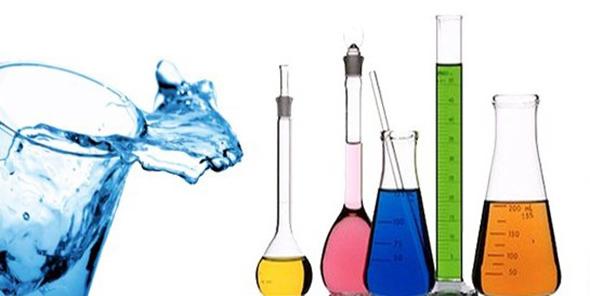 Как сделать анализ воды из скважины. сколько он стоит, и где его лучше делать