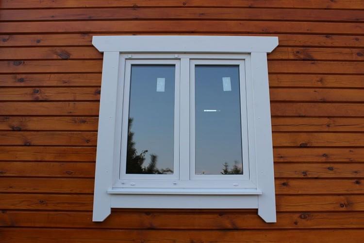 Наличники на окна — пошаговое описание выбора дизайна и советы по установке. лучшие 100 фото-идей