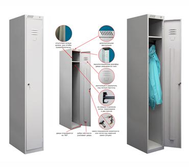 Гардеробные комнаты   изготовление гардеробных на заказ по индивидуальным размерам в москве
