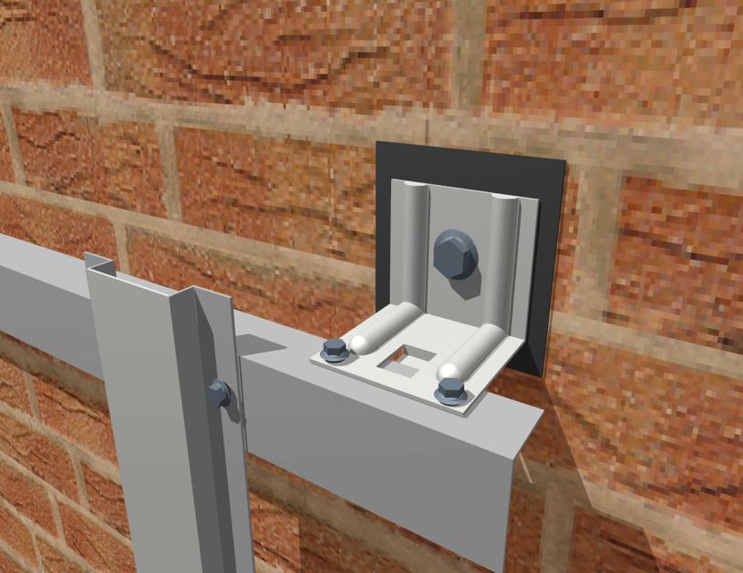 Клинкерная плитка для фасада: технология монтажа своими руками
