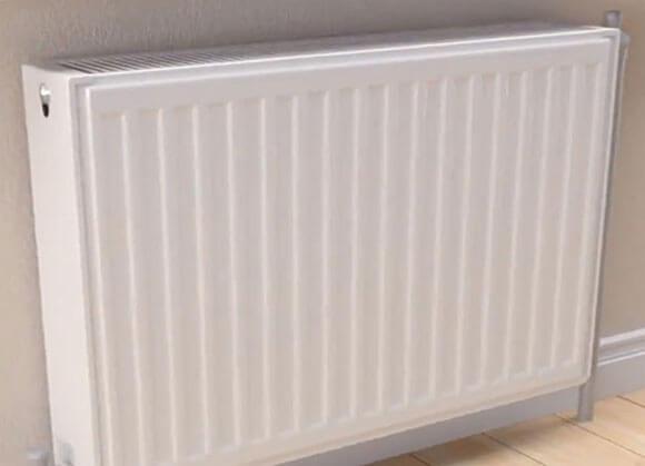 Радиаторы для отопления: какие лучше для частного дома, что ставить на деревянной загородной даче, выбор самых лучших батарей