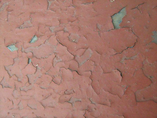 Как быстро снять краску со стен? эффективные способы помогут удалить старую краску