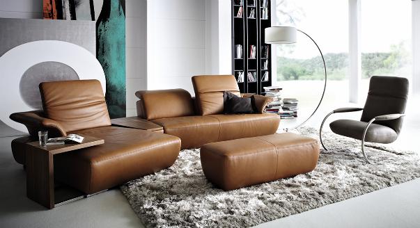 Виды тканей для обивки диванов. как выбрать ткань. какая ткань лучше. сравнения тканей. фото тканей