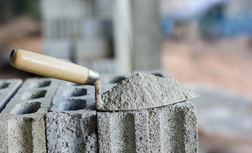 как правильно приготовить бетон пропорции