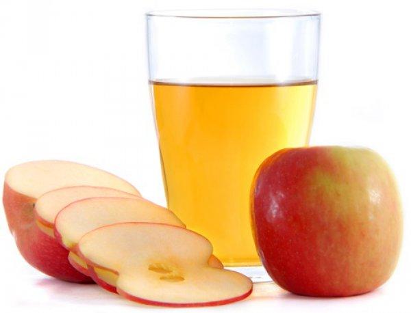 что сделать из яблок кроме варенья