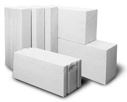 построить дом из пеноблоков рассчитать стоимость