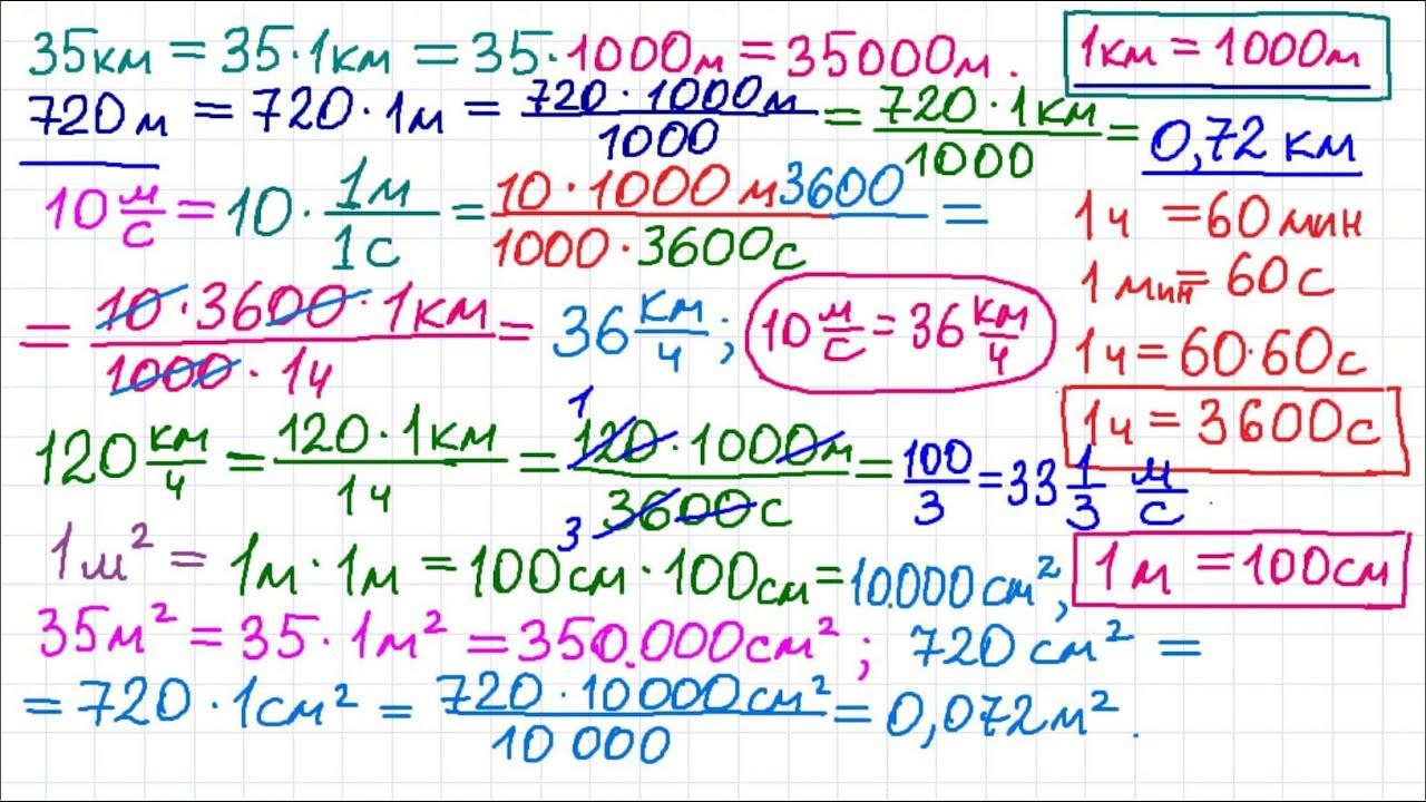 Сколько квадратных метров в кубе: как рассчитать количество? калькуляторы, советы