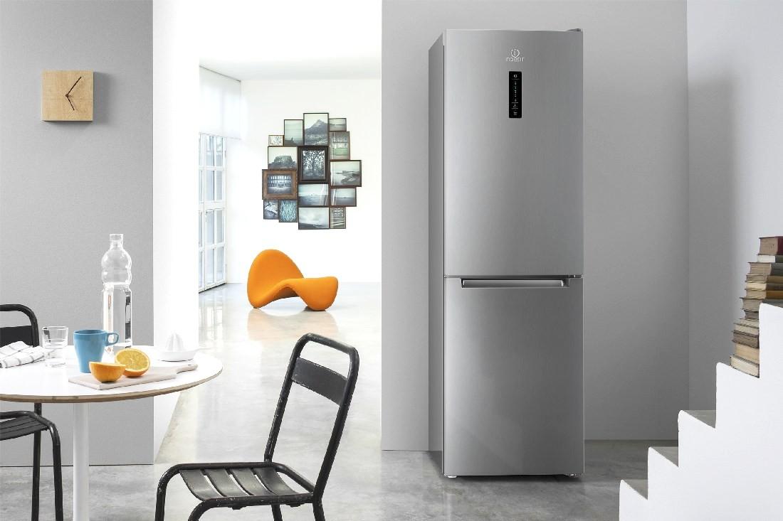 какой самый лучший холодильник
