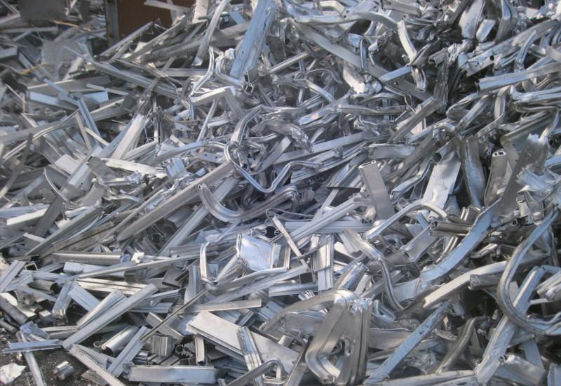 Магнитные свойства нержавеющей стали