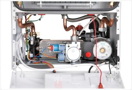 Газовый котел bosch gaz 6000 w wbn 6000-24 н  (24 квт) – характеристики, отзывы, плюсы-минусы, конкуренты и все цены в обзоре
