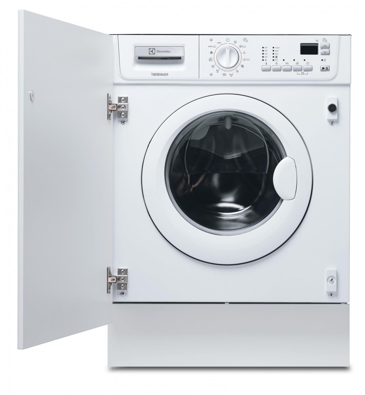Что можно сделать из двигателя от стиральной машины?