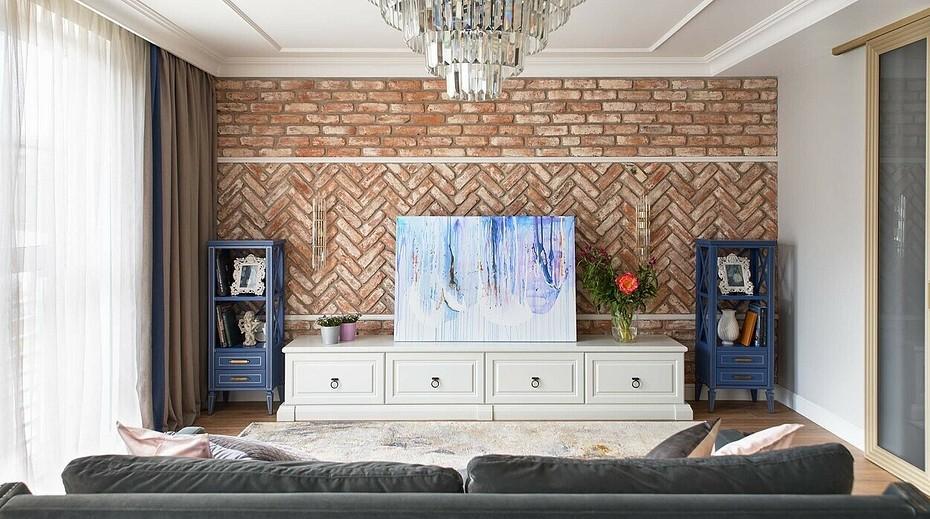 Как украсить комнату: совмещаем хобби с декорированием интерьера