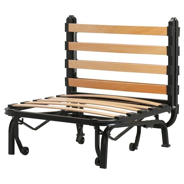 Кресло-кровать в икеа (ikea): фото и отзывы